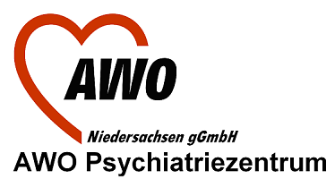 AWO Psychiatriezentrum APZ
